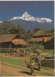 IMP Nepal