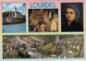 IMP Lourdes