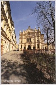 IMP Synagoga 11_0001